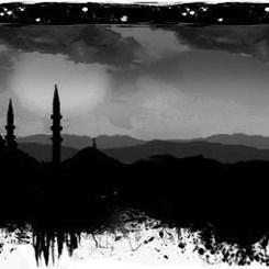 İstanbul ve Kriz