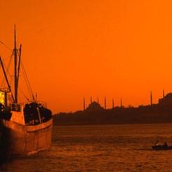 2010 ve İstanbul