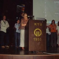 LIVENARCH IV Kongresi'nden Öngörüler, İzlenimler, Değerlendirmeler