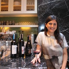 Canlı Şarap 'Ansiklopedisi': Vinipedia