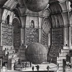 Kütüphaneden Okuma Odasına, Zamane Kıraathaneleri