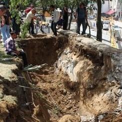 'Gezi Parkı' Neden Direniyor?