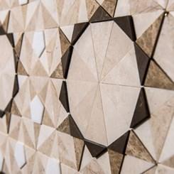 Hesaplamalı Tasarım için Ortaçağ'a Bakmak