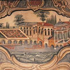 Sanat ile Zanaat Arasında; Duvar Ressamlığı