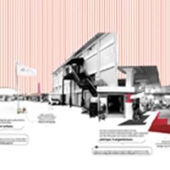 Galataport'u 'Anlama Kılavuzu'