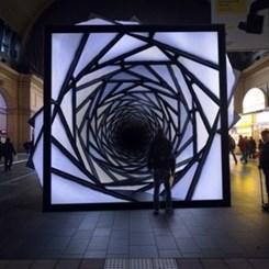 Işık Kültürünün Merkezine Yolculuk