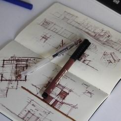 ddrlp Mimarlık ve Tasarım Hizmetleri