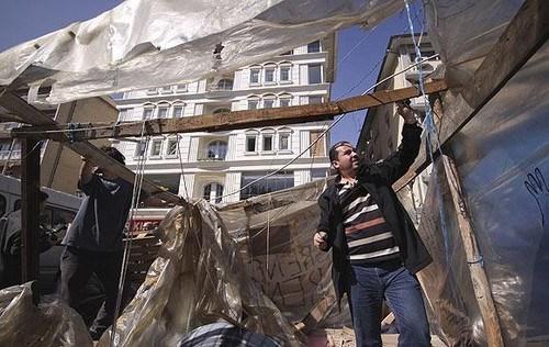 Foto: CNN Türk