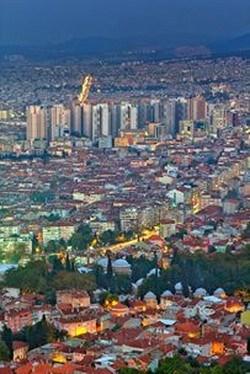 Murat İbranoğlu