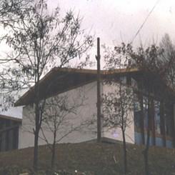 Ankara İngiliz İlkokulu