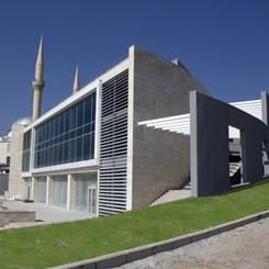 Ümitköy İş Merkezi