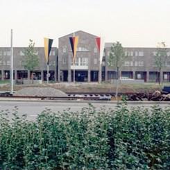 Fellbach Kongre Oteli