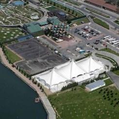İBB Teşhir Merkezi
