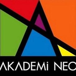 Sanat, Tasarım ve İletişim Okulu Akademi Neo Eğitime Başlıyor