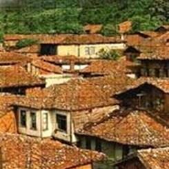 Üçüncü Bin Yılda Yaşayan Osmanlı Köyü – Cumalıkızık Fikir Proje Yarışması Sonuçlandı