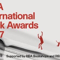 RIBA Kitap Ödülleri
