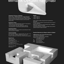 Mimarlık Öyküleri Yarışması'nda Kazananlar Ödüllerine Kavuştu