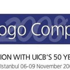 UICB Logo Tasarım Yarışması Sonuçlandı