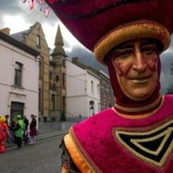 Festivalleri En İyi Yansıtan Kareler Belirlendi
