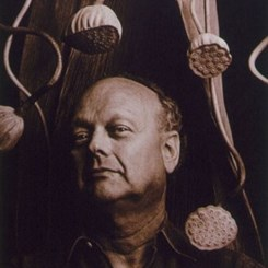 2009 AIA Altın Madalyası Glenn Murcutt'ın