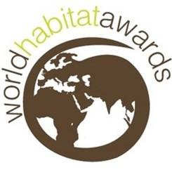 Dünya Habitat Ödülleri 2008