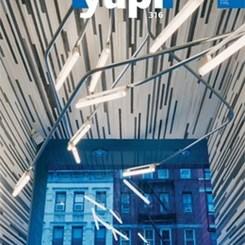 YAPI Dergisi'nin Mart Sayısı Çıktı!