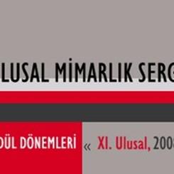 TSMD'nin XI. Ulusal Mimarlık Ödülleri Sergisi Yorumu: Skandal