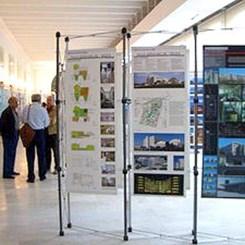 XI. Ulusal Mimarlık Ödülleri Sergisi Tartışılıyor