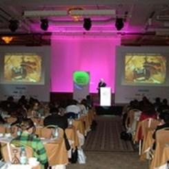 Perakende ve Görsel Yönetim Konferansı'ndan Yeni Tasarımsal Açılımlar