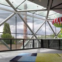 Hollanda'nın En Prestijli Mimarlık Ödülü, Sahibine Kavuştu
