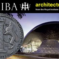RIBA 2008 Ulusal ve Avrupa Mimarlık Ödülleri'nin Sahipleri Açıklandı