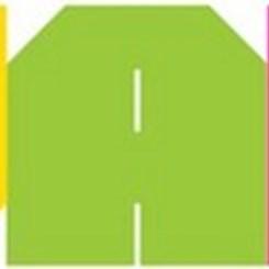 WAF Dünya Mimarlık Festivali Ziyaretçi Biletleri Satışa Sunuldu