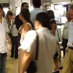 İBB Şehir Tiyatroları Beyoğlu Sahnesi Yarışması Kolokyumu'nda Neler Oldu?