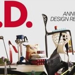 I.D. Magazine 55. Kez Yılın Tasarımlarını Belirleyecek