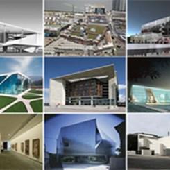 Chicago Athenaeum Müzesi, Yılın En İyi 114 Projesini Belirledi