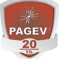 Pagev Plastik Teknoloji Ödülleri'ne Başvurular Başladı