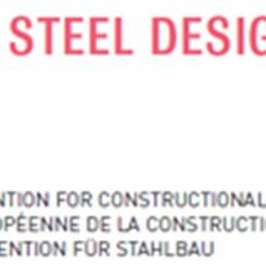 Avrupa Yapısal Çelik Derneği'nden Türk Projeye Ödül