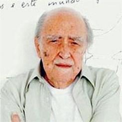 Niemeyer, İyileşir İyileşmez İşe Koyuldu