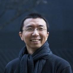 Einstein Hayranı Bir Mimar; Sou Fujimoto