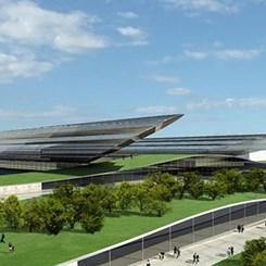 Sao Paulo Mimarlık Bienali'nin Galibi Proje Açıklandı