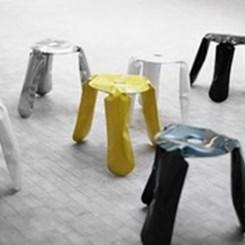 Forum AID Ödülleri, İskandinav Tasarımının 'En İyi'lerini Belirledi
