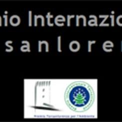 2009 Torsanlorenzo Ödülü
