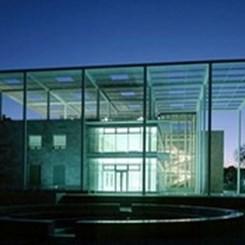 2009 AIA / ALA Kütüphane Ödülleri'nin Sahipleri Belirlendi