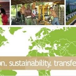 2009 Dünya Habitat Ödülleri