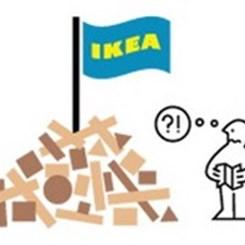 IKEA: Dünyanın En Pahalı Perakendecisi?