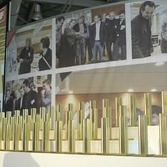 iF Ürün Tasarımı Ödülleri 2010