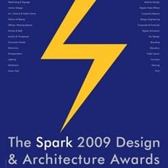 Spark 2009 Ödülleri