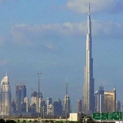 Albert Speer Jr.: 'Dubai, Her Şeyin Mümkün Olduğu Sanrısı İle Zehirleniyor'