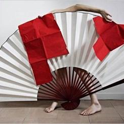 Çin'den Sanatsal Bir Yıkım Öyküsü: 'Suojiacun' ve 'Feijiacun' Dozerlere Karşı!