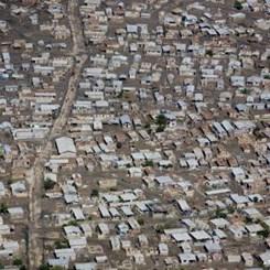 Article 25'ten Mimarlara Haiti'ye Yardım Çağrısı